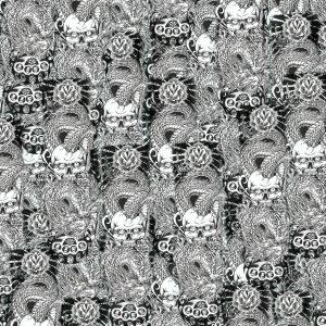 Lotus-Dragon-Skull-23-thumb