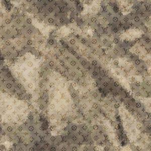 Louis-Vuitton-ATACS-Camo-thumb