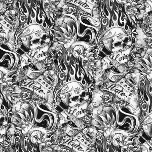Love-Hate-Skulls-22-thumb