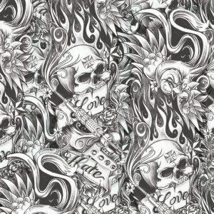 Love-Hate-Skulls-23-thumb