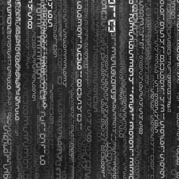 Matrix-Digital-Waterfall-thumb