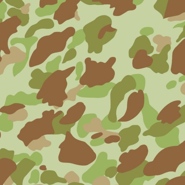 WWII-Frogskin-Camo-23-thumb