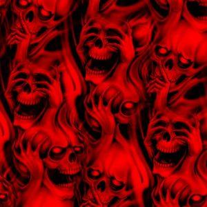 Quiet-Flaming-Skulls-24-thumb