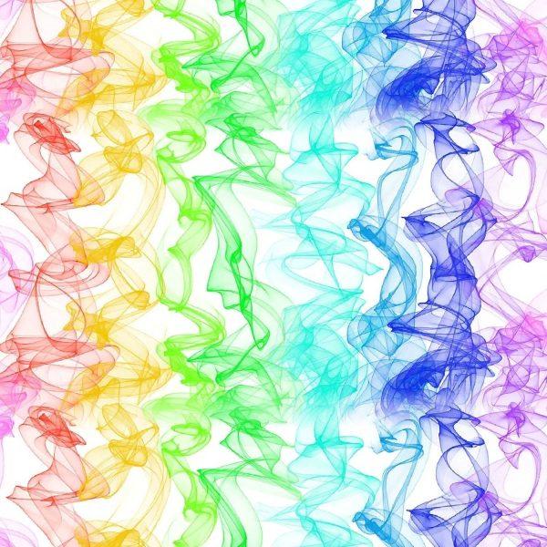 Rainbow-Smoke-22-thumb