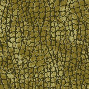 Reptile Skin 22