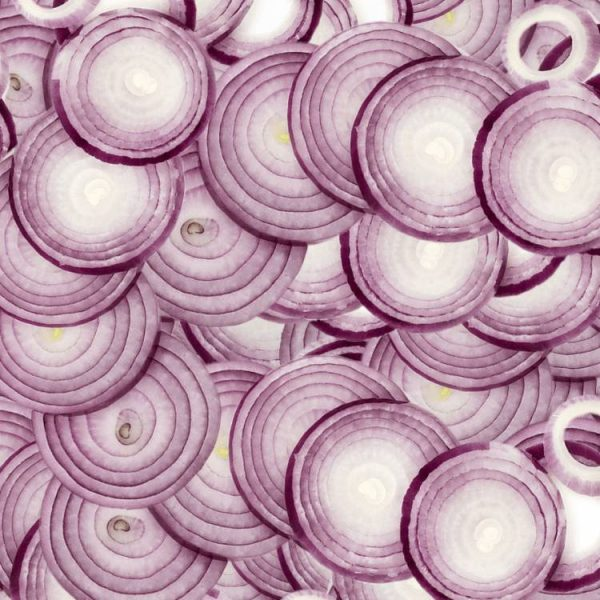 Sliced-Red-Onions-thumb