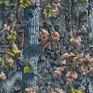 TreBark-Original-Superflage-thumb