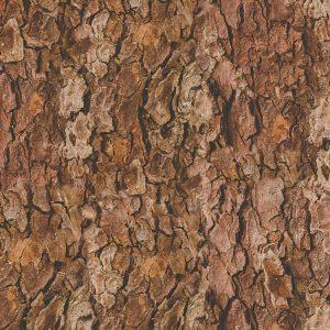 True Bark 26 thumb