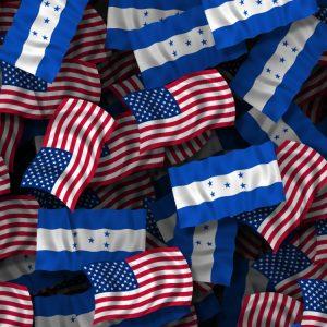 US-and-Honduras-Flags-thumb