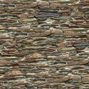 Flat-Stone-Wall-thumb