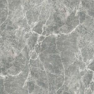 Grey-Marble-22-thumb