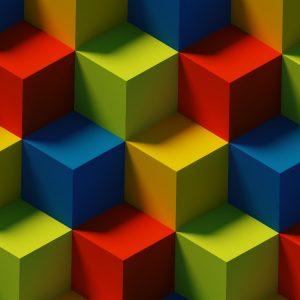 3D-Color-Cubes-24-thumb