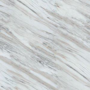 Calcutta-Marble-23-thumb