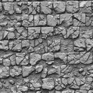 Crumbling-Stonework-thumb