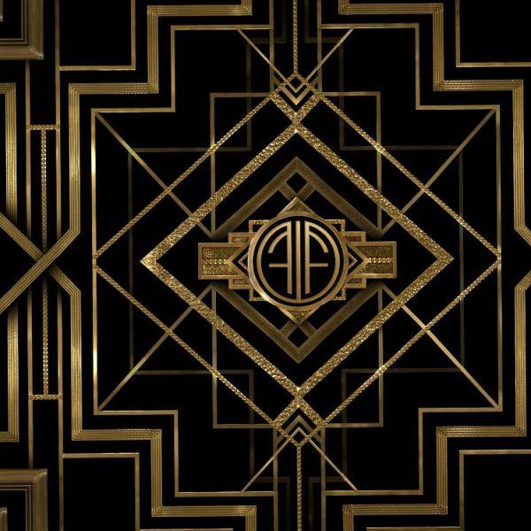 Great-Gatsby-Wallpaper-Pattern-thumb