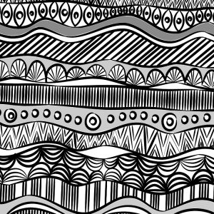 Hand-Drawn-Blanket-Pattern-thumb