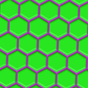 New-Orleans-Green-Hex-Cell-thumb