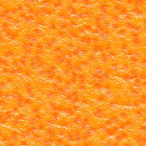 Orange-Skin-thumb