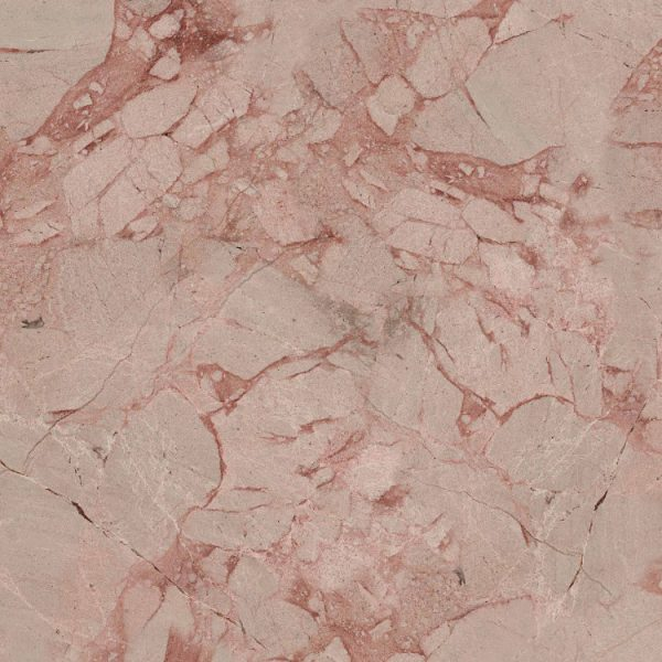 Pink-Rubble-Marble-thumb