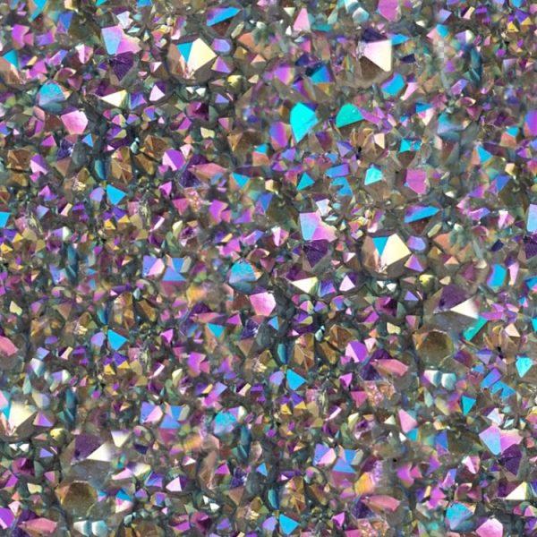 Rainbow-Amethyst-thumb