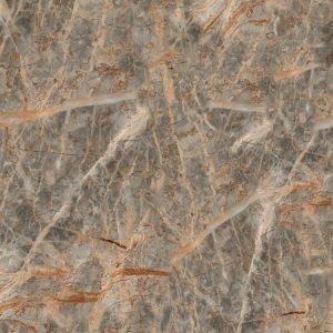 Rust-Veined-Marble-thumb