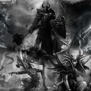 Underworld-Guardians-thumb-2