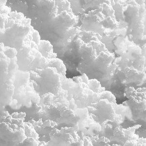 Cumulus-Cloud-Bank-thumb