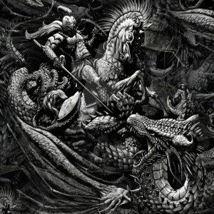 Dragons-Knight-thumb