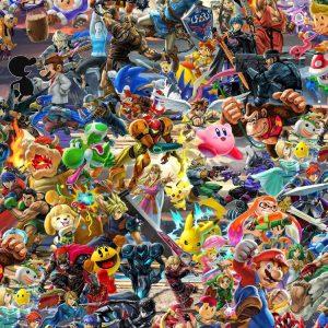 Nintendo-Smash-Bros-thumb-2