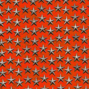 Red-Starfield-thumb