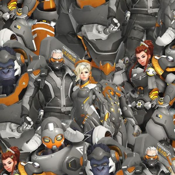OverWatch-League-thumb