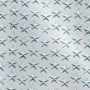 Star-Plate-Aluminium-thumb