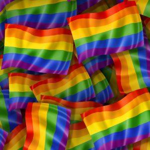 Gay-Pride-Flag-thumb