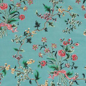 Cantonese-Painted-Silk-23-thumb