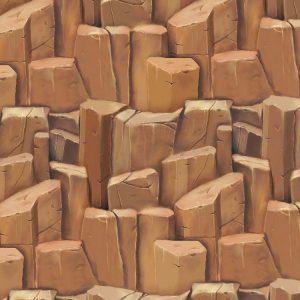 Cartoon-Rock-Cliff-thumb