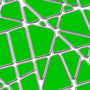 Green-Chrome-Grid-thumb
