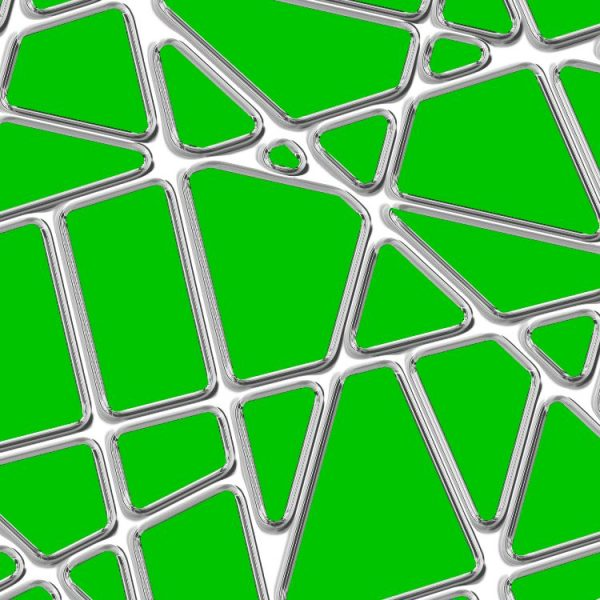 Green-Chrome-Grid-thumb