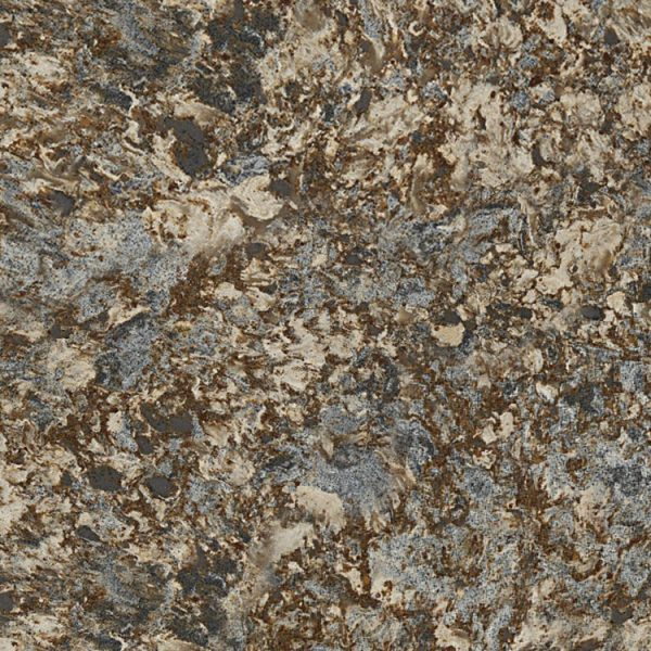 Havergate-Marble-thumb