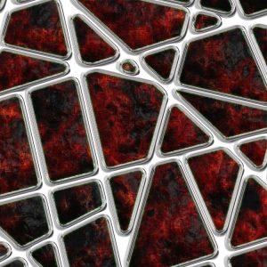 Rusted-Chrome-Grid-thumb