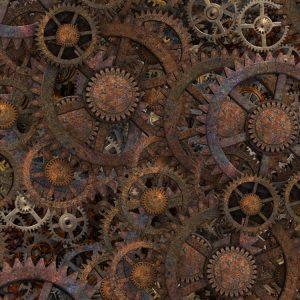 Rusty-Steampunk-Gears-42-thumb