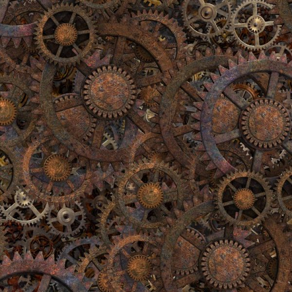 Rusty-Steampunk-Gears-42-thumb