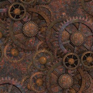 Rusty-Steampunk-Gears-43-thumb