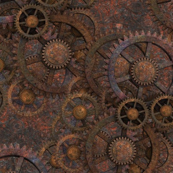 Rusty-Steampunk-Gears-43-thumb