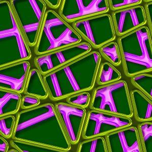 Tangled-Grid-22-thumb