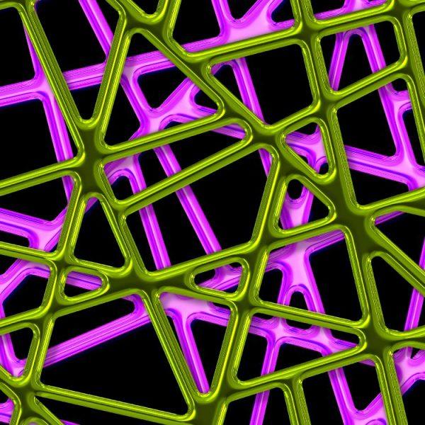 Tangled-Grid-23-thumb