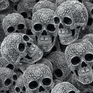 3D-Sugar-Skulls-32-thumb