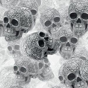 3D-Sugar-Skulls-33-thumb