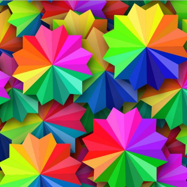 Rainbow-Rosette-thumb