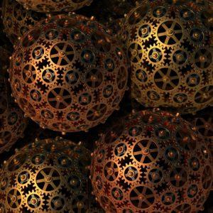 Steampunk-Gear-Balls-thumb
