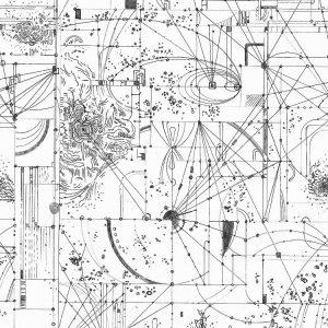Strange-Attractors-Scientific-Drawing-thumb